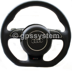 Over Ons Gps System